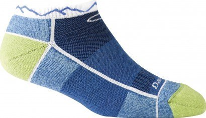Fast-Drying, All-Weather Socks