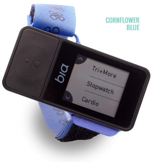 GPS Watch With An Emergency Alert System