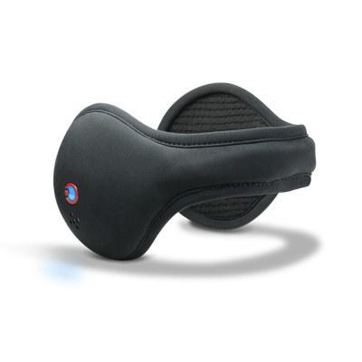 Wireless Headphones That Keep Your Ears Warm