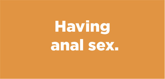 Teens Love Anal - Rough Anal Sex XXX Porn Tube