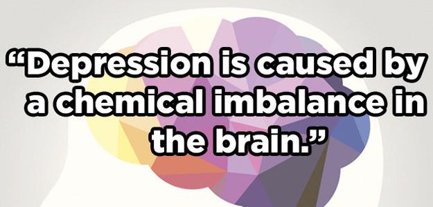 open brain surgery while awake