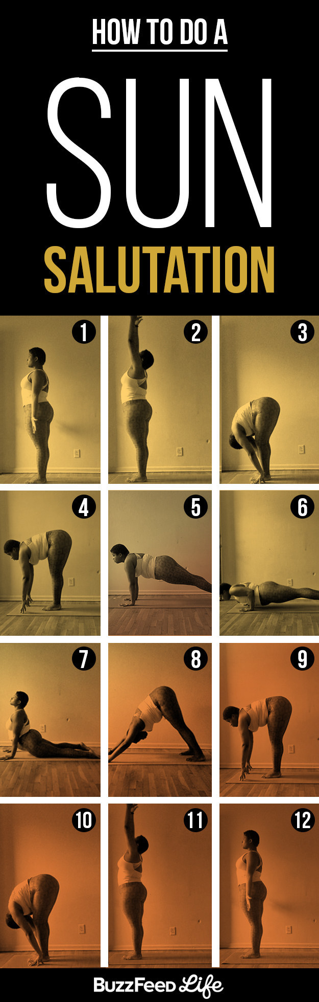 Here s A Yoga Sequence For A Beautiful Morning Here s A Yoga Sequence For. Here39s The Deal   deathrowbook com